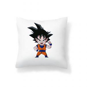 DBZ Goku Cusion