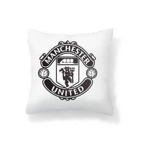 Manchester United Cushion