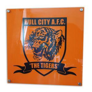 Hull City A.F.C